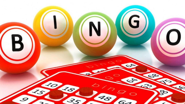 spela bingo med jackpott
